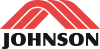 Johnson Health Tech