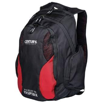 Рюкзак Century Backpack 2188