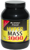 Multipower Hyper Mass 3000 3000 гр.