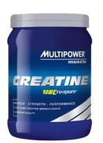 Multipower Creatine Power 500 гр.