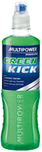 Multipower Green kick 500 мл