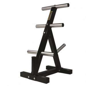 Powertec WB-WR13 Workbench Weight Rack