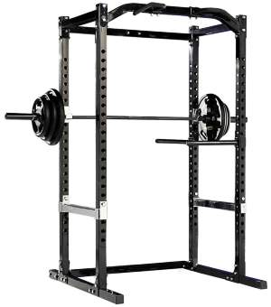 Powertec WB-PR14 Power Rack