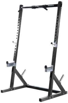 Powertec WB-HR14 Workbench Half Rack