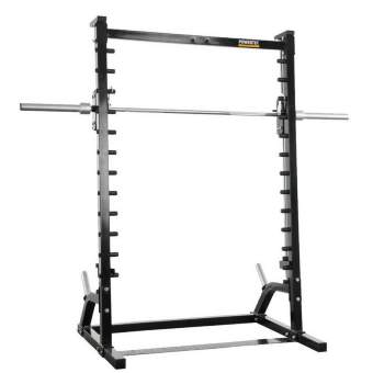 Powertec WB-RS13 Rpller Smith Machine