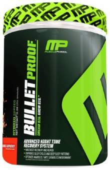 Musclepharm Amino 1 205 гр / 15 порций